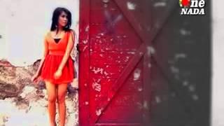 getlinkyoutube.com-Suliyana NGOBONG ATI