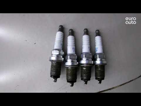 Двигатель Honda для Civic 5D 2006-2012
