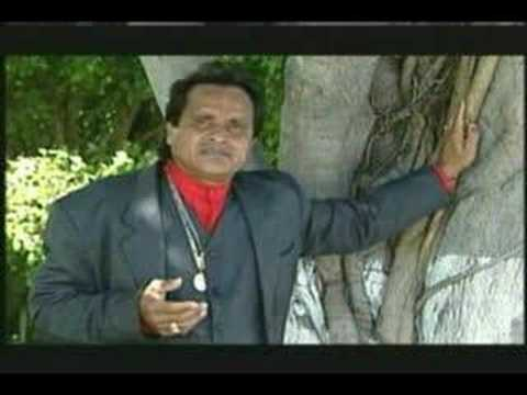 Videos Related To 'los Cumbieros Del Sur Sufriendo Por Ti'