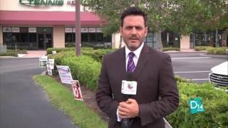 Elecciones en el Suroeste de Florida