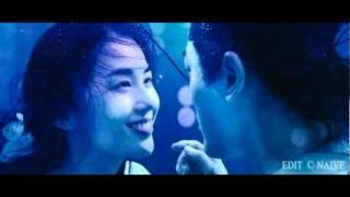 getlinkyoutube.com-[Vietsub] Thề Nguyện - 许诺 (OST Truyền Thuyết Thanh Xà Bạch Xà) special 7 mins Vers