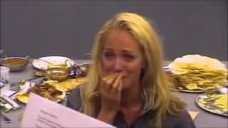 getlinkyoutube.com-Top 5 Saddest Big Brother UK Moments