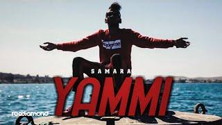 SAMARA - YAMMI width=