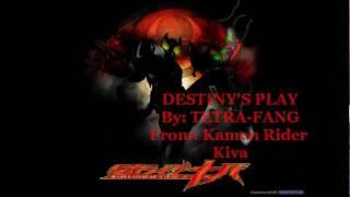 getlinkyoutube.com-TETRA-FANG: Destiny's Play