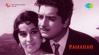 Ramanan | Chapala Vyamohangal song