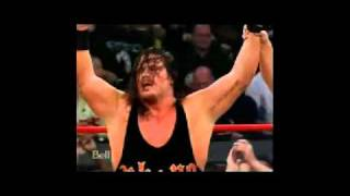 getlinkyoutube.com-TNA Turning Point 2008 HighLights