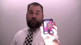 getlinkyoutube.com-Illuminati card game shows 2016 election Hillary and Trump