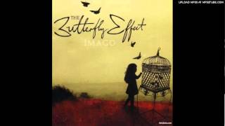 Butterfly Effect – Before They Knew