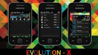 getlinkyoutube.com-Instalacion+ Review|ROM EVOLUTION x4 Para Galaxy Young