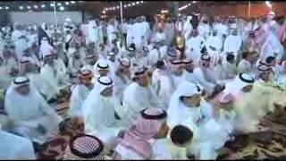 getlinkyoutube.com-الشاعر والاعلامي/سعد بن صالح المحلفي السهلي