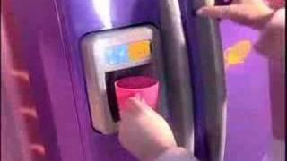 getlinkyoutube.com-Comercial Refrigerador Xalingo