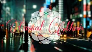getlinkyoutube.com-Kygo (ft. Parson James) - Stole The Show (Dunisco Remix)