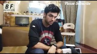 getlinkyoutube.com-Full Press Conference: Parth Samthaan Rape Alligation With Trans Gender Gauri Biggest Controversy