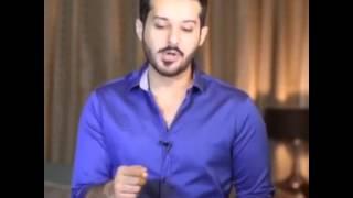 getlinkyoutube.com-محمد جارالله تركتني 2015