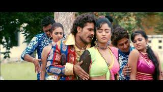 getlinkyoutube.com-डिंग डॉग Ding Dang -Khesari Lal Yadav - bhojpuri hot Songs 2015 - Chhapra Express