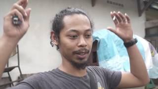 "getlinkyoutube.com-""HUNTING BARANG ANTIK"" #Thestoryofsoekamtiday (Eps) 97"