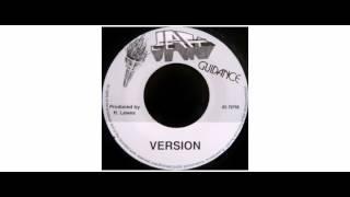 Barrington Levy - Collie Weed - 7