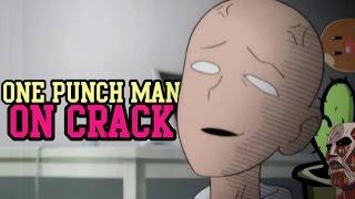getlinkyoutube.com-ONE PUNCH MAN on CRACK