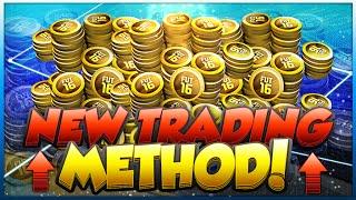 getlinkyoutube.com-FIFA 16 - Crazy NEW PROFIT MAKING Trading Method | Fifa 16 Ultimate Team (Fast & Easy)