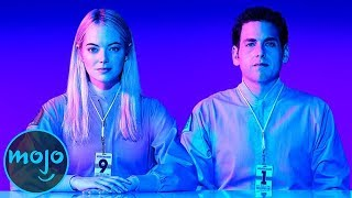 Top 10 Shows You Should be Watching This Fall (2018)