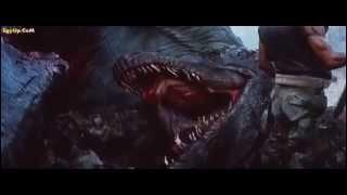 فيلم الاكشن والمغامرات - عهد النار 2003 مترجم - بجودة عالية HD 1/2