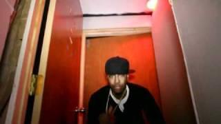 Reek da villian - Sing like bilal (remix)