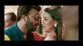 CHUMMA | ROMANTIC SONG | AMI NETA HOBO | SHAKIB KHAN | BIDYA SINHA | Review by FENI TV HD