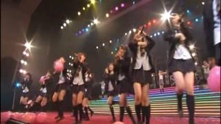 getlinkyoutube.com-HD AKB48 会いたかった