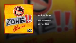 getlinkyoutube.com-No Flex Zone