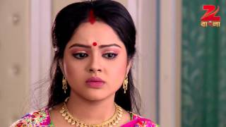 Dweep Jwele Jai - Episode 158 - January 8, 2016 - Best Scene