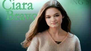 getlinkyoutube.com-Ciara Bravo Song