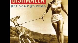 Dishwalla - All She Can See