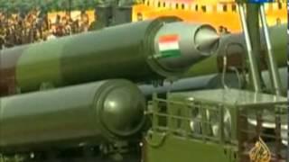 getlinkyoutube.com-الهند سادس دولة تمتلك صواريخ عابرة للقارات