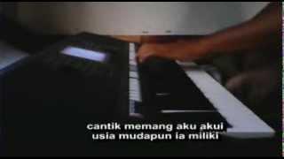 getlinkyoutube.com-Tersisih Rita Sugiarto Karaoke PSR s750