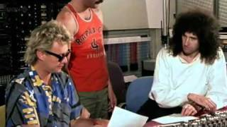 Queen Documentary - Days Of Our Lives 2011 (Part 7)