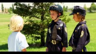 getlinkyoutube.com-Sidewalk Cops Episode 4 - Grand Theft Auto
