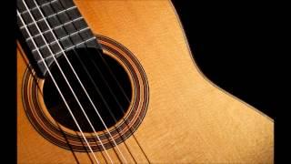 getlinkyoutube.com-Acoustic Guitar - Sound Quality Test