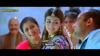 getlinkyoutube.com-اغنية اشك سلامه من فيلم سلام العشق