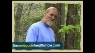 getlinkyoutube.com-Peter Ragnar on The World's Healthiest People #463