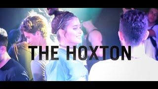 getlinkyoutube.com-The Hoxton! | #RipHoxton