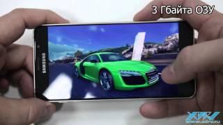 getlinkyoutube.com-Видеообзор Samsung Galaxy A7 (2016) (XDRV.RU)