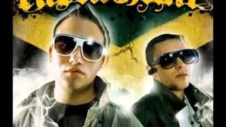 Rasta - Bezobrazna (DJ - Tenzo & MC C.O.L.A.X.) MixXx