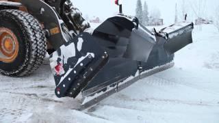 getlinkyoutube.com-Drivex VB4000 Folding Plough