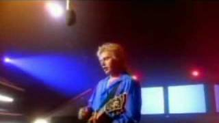 getlinkyoutube.com-Benjamin Orr - Stay The Night (Extended Mix)
