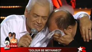 getlinkyoutube.com-Doldur Be Meyhaneci (Live)
