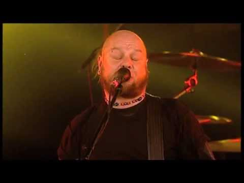 Illusion - Live (2012) FULL CONCERT