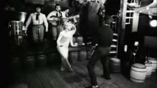 getlinkyoutube.com-Edie Sedgwick Dancing