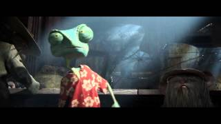 getlinkyoutube.com-clip rango name is rango