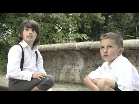 Halid Beslic - Kad zaigra srce od meraka - (Official Video) -xCGQFHbRNE8