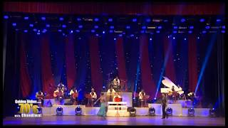 "Chandimal Fernando Live Concert ""Golden Oldies of the 70's with Chandimal"" - Mala Geetha raavi"